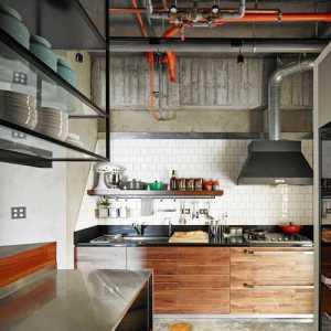 廣州40平米一居室新房裝修誰知道多少錢