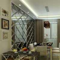 三室一厅一厨一卫房子豪华装修要多少钱