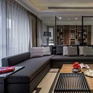 北京44平米一房一廳二手房裝修要多少錢