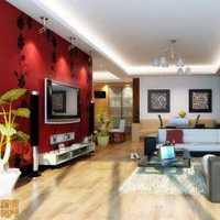 复式楼新中式客厅客厅沙发装修效果图