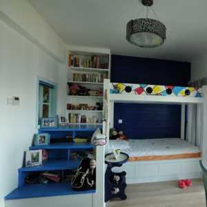 85平米老房翻新价钱