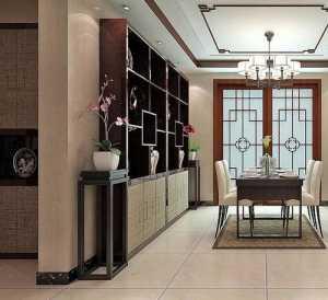 北京建邦裝飾公司