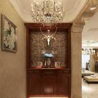 3层别墅现代奢华两用沙发装修效果图