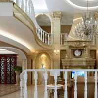 100平方户型室内设计