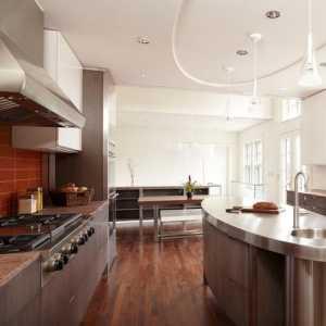 现代客厅吊顶装修效果图,客厅白色沙发图片