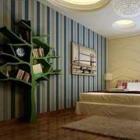 室内装饰的设计师如何从初级设计师到高级设计师或主任设计师