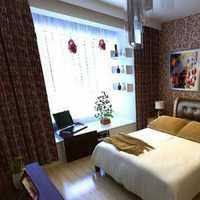 在甘肃平凉简单装修一个三室一厅100平的房子应