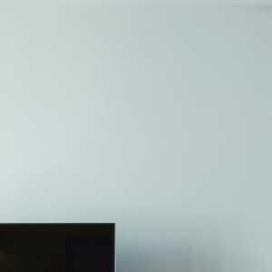 武漢室內設計裝平好的公司是哪家有沒有案