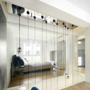 合肥40平米一房一廳舊房裝修大概多少錢