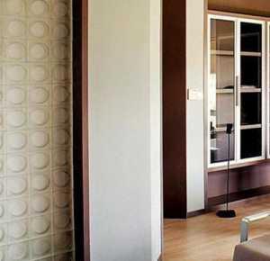 北京130平米房子装修多少钱报价预算