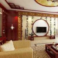 北京盛達裝飾設計