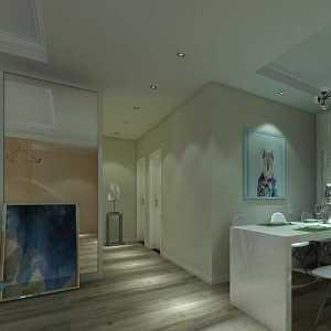 濟南40平米一室一廳房屋裝修需要多少錢