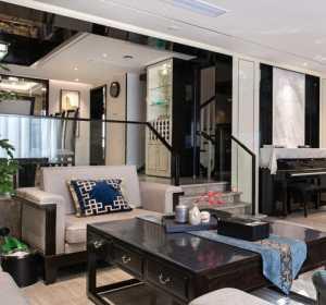 客厅装修沙发搭配