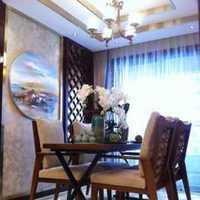 上海专业的装修