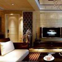 北京别墅装修设计