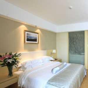 北京60平米1室0廳老房裝修一般多少錢