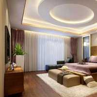 请问北京拥有一级资质的别墅装修公司有哪些比较出名的呢