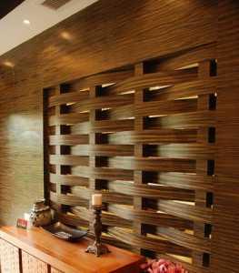 关于申请中国建筑装饰协会或者中国室内装饰协会个人会员