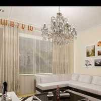 室内装饰设计合同书范本