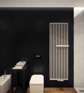 南昌40平米1居室毛坯房裝修要多少錢