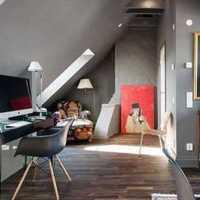 一套两室一厅80平方的装修大概需要多少钱