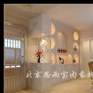 北京多宝门窗公司