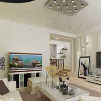 上海两居室装修一平米多少钱