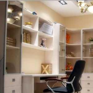 美家具有限公司家具