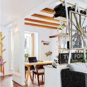 在北京95平米房屋装修预算是多少
