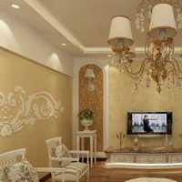 東方家園與北京佳藝建筑裝飾工程有限公司比較