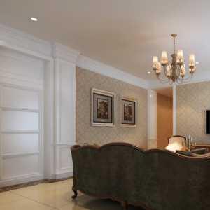 沈陽40平米1居室老房裝修要花多少錢