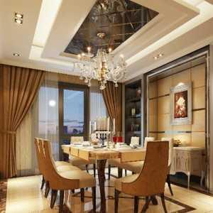 杭州猫舍智能整装智能家居全宅控制系统打破常规-新房...