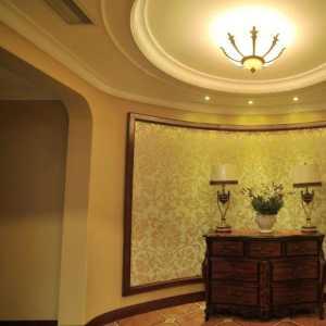 老房子卫生间装饰应该怎么做怎么装修老房子老房子装修需
