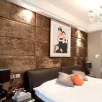 天津14372平米的毛坯房使用面积112平米三室两厅两卫简装预