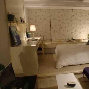 北京苹果装饰和一起装修网哪个好