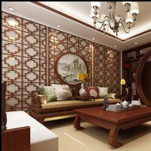 北京設計公司排行