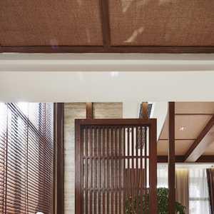 裝修需要哪些材料 裝修裝飾材料清單