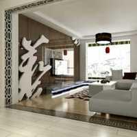 地中海风格装修别墅效果图效果图