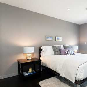北京75平米2室变3室一厅一厨二卫装修多少钱