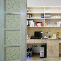 上海建发璟墅五居室160平装修北欧风格多少钱