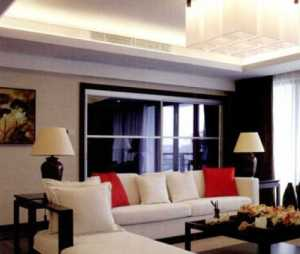 北京原創藝術裝飾公司