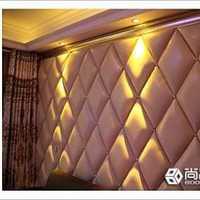 求告知2021年上海装潢人工费多少钱