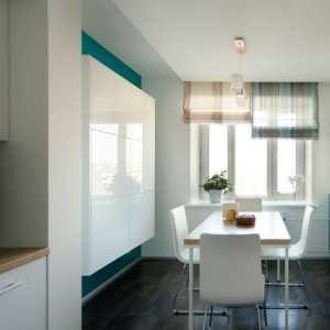 115平米新房装修价格