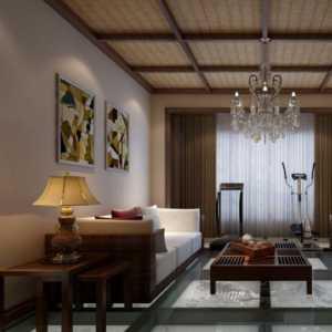 北京亿丰方圆装饰图片