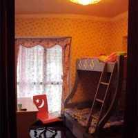 天津室内新房装修除味