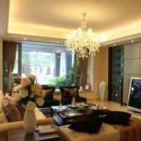 上海装饰设计公司