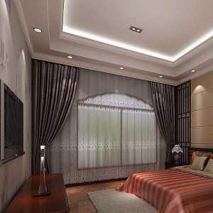 北京北京龍發裝飾公司