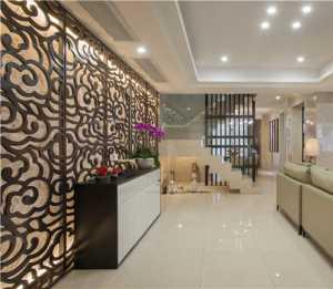 北京圣美空间装饰