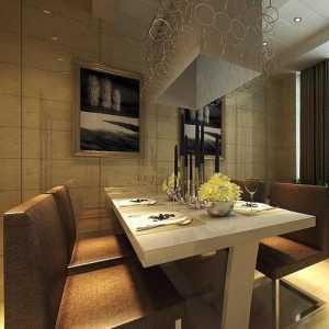 郑州98平米大两居房屋装修一般多少钱