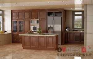 天津40平米一房一廳舊房裝修需要多少錢